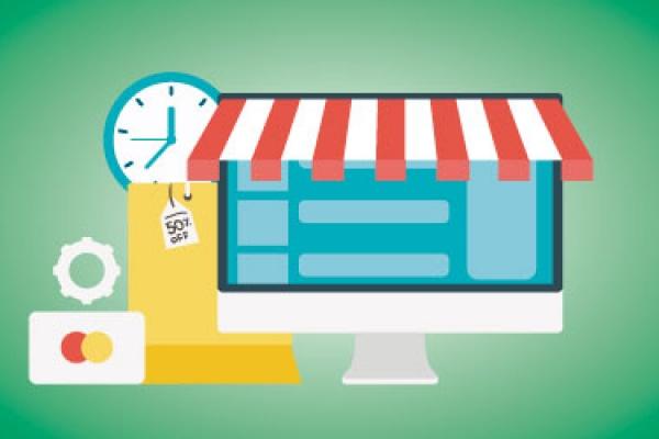 google merchant