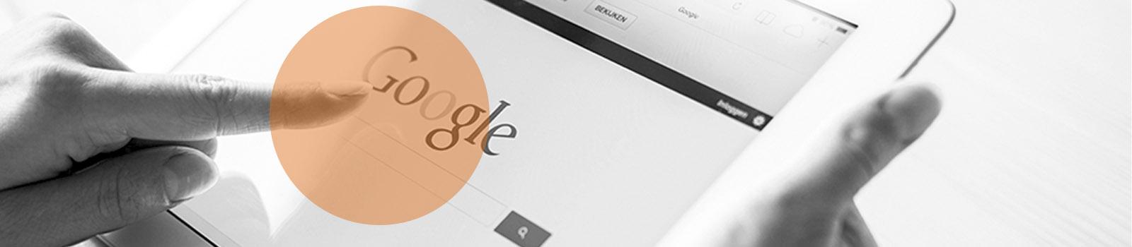 agencia-marketing-online-2