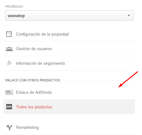 productos-google