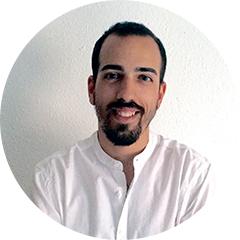 Guillermo Gascón
