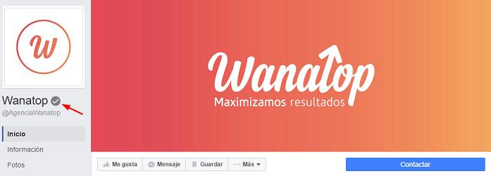 wanatop-facebook