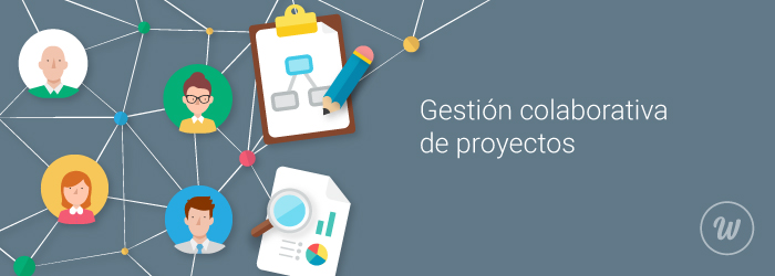 como gestionar un proyecto de marketing online